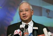 Thủ tướng Malaysia bị điều tra