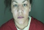 "Mỹ: Lộ diện kẻ rạch bụng thai phụ, ""cướp"" bào thai"