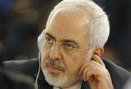 Iran thúc giục Yemen lập chính phủ mới, chọc giận Ả Rập Saudi
