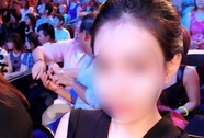 Khởi tố vụ án người mẫu bán dâm, môi giới mại dâm