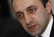 Bảy bộ trưởng từ chức, chính phủ Georgia tan rã