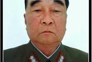 """Tướng Triều Tiên """"chủ mưu vụ tấn công Hàn Quốc"""" qua đời"""