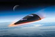 """Nga thử nghiệm vũ khí """"xuyên thủng mọi hệ thống phòng thủ tên lửa"""""""