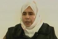 Jordan không thả nữ tù binh IS