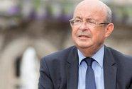 Pháp: Thị trưởng tự sát sau vụ bê bối đám cưới giả Trung Quốc