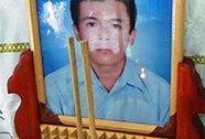 Cãi nhau, thiếu niên 16 tuổi đâm chết người trong đêm văn nghệ