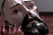 Bí ẩn tượng cổ Chúa Jesus có 8 răng người thật