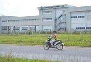 Compal sẽ sản xuất điện thoại di động ở Việt Nam