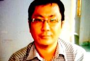 Bắt một giám đốc Trung Quốc lừa đảo thẻ tín dụng