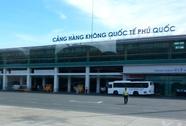 """""""So găng"""" mua sân bay Phú Quốc"""