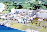 Xây nhà máy điện hạt nhân Ninh Thuận: Hơn 3.200 tỉ đồng tái định cư