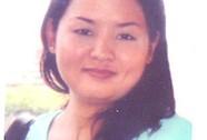 Truy nã quốc tế Huỳnh Thị Nhân Hậu cướp tài sản