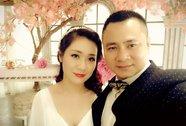 Dân mạng ngạc nhiên khi Tự Long lấy vợ lần 2