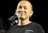 Nhạc sĩ Quốc Trung kêu gọi không ăn thịt chó