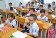 Nhiều trường đăng ký chương trình tích hợp
