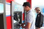 Tăng cường phòng chống tội phạm thẻ ngân hàng