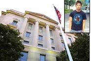 Mỹ truy tố 2 người Việt