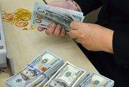 """USD ngân hàng chưa hết """"sóng"""""""