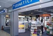 Jetstar Pacific muốn mua nhà ga cũ sân bay Đà Nẵng
