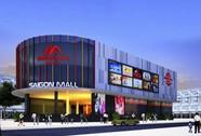 Saigon Mall: Mô hình kinh doanh hiện đại