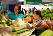 Saigon Co.op sẽ mở thêm hàng loạt siêu thị, cửa hàng