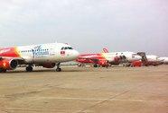 VietJet mua thêm 6 máy bay A321 mới