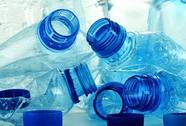 Nhiễm bisphenol A dễ khiến gan nhiễm mỡ