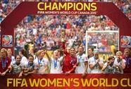 Chuyện chưa kể về đội 3 lần vô địch thế giới