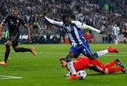 Porto: Từ thương gia đến kẻ gây sốc