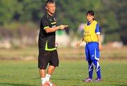 Xem tài thầy Nhật của tuyển nữ Việt Nam