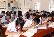 Trường Phổ thông Năng khiếu đạt 56 giải học sinh giỏi quốc gia