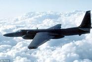 Sự thật về UFO của CIA