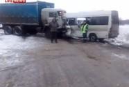 Nhiều tai nạn bi thảm