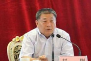 Trung Quốc thu hồi 6,2 tỉ USD tiền thất thoát do hối lộ