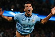 Man City - Arsenal (23 giờ ngày 18-1, K+1): Aguero đọ tài Sanchez