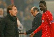 Liverpool, Tottenham gặp sốc trước đại chiến