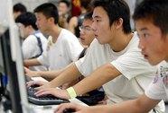 Thanh niên Trung Quốc vỡ mộng