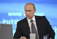Nga cạnh tranh Mỹ tại ASEAN