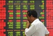 Kinh tế Trung Quốc, Nga đối mặt sức ép