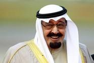 Quốc vương Ả Rập Saudi qua đời: Giá dầu biến chuyển ra sao?
