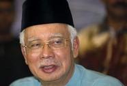 Thủ tướng Malaysia đối mặt với cuộc điều tra tham nhũng
