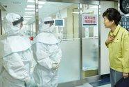 MERS tác động tiêu cực đến kinh tế Hàn Quốc
