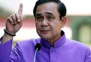 Thái Lan: Điều 44 gây tranh cãi