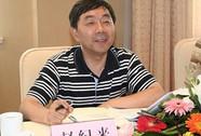 """Nhiều quan chức Trung Quốc """"chết bất thường"""""""