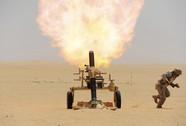 Nói dừng không kích nhưng Ả Rập Saudi vẫn ném bom Yemen