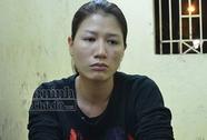 Trang Trần uống nhiều rượu khi lăng mạ, chống đối công an