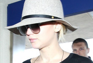 Jennifer Lawrence nhận thù lao ngất ngưởng và công bằng