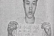 Chém người, thanh niên 22 tuổi bỏ trốn