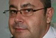 Cảnh sát tự tử sau khi gặp người thân nạn nhân Charlie Hebdo