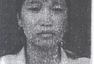 Truy nã quốc tế nữ quái lừa đảo nghi trốn tại Mỹ